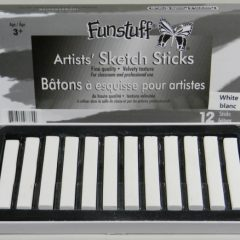 Sketch Sticks