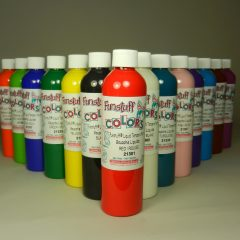 Funstuff® Tempera Paint
